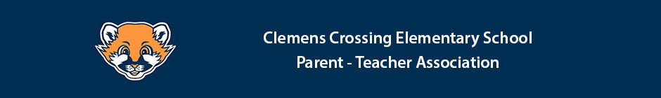 Clemens Crossing PTA